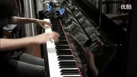 世界钢琴排名前十的英国本特历钢琴高端配置打造世界名琴