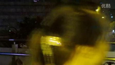 海阔天空 BEYOND 街头歌手小海南 亚洲巡演杭州站