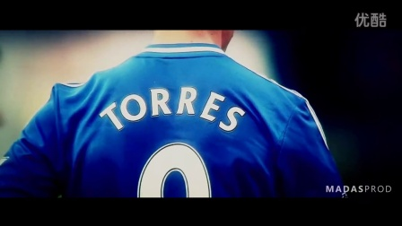 Fernando Torres - Thank You and Goodbye