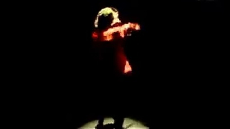 129bpm Dj Kool - Let Me Clear My Throat (Melbourne Party Starter) - DJN2