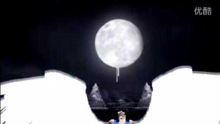 死或生 最终幻想1 2 3 4 5(Dead Fantasy I II III IV V)_超清