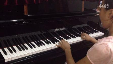 夜的钢琴曲一 周雨田_tan8.com