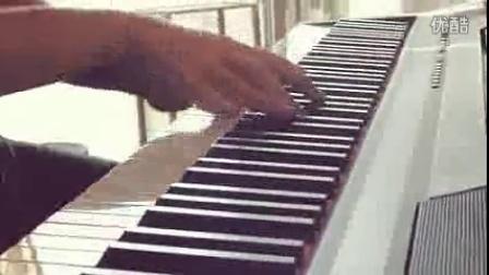 Break_Free_Ariana_Grande_-_Sam_Tsui_piano_ballad_cover
