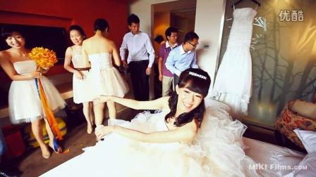 2012.5.19刘同