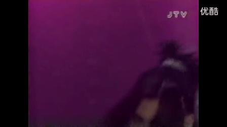 【粉红豹】H.O.T. - Line up (KMTV Show!Music Tank 1998.11)
