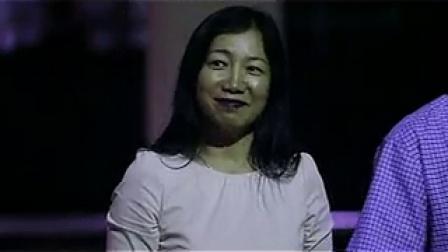 沈阳大学80自控系毕业30年同学会