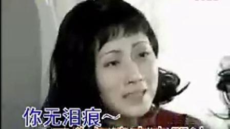 声配像    柳儿姐  黄梅戏 《啼笑因缘》唱段欣赏