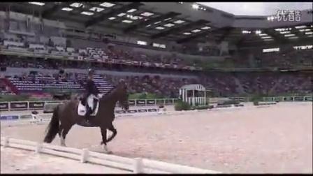 Charlotte_Dujardin_World_Equestrian_Games_2014