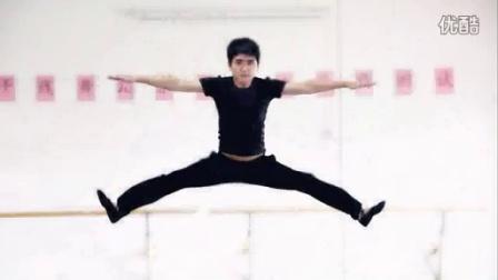 【舞蹈班】星干线舞蹈系第一次阶段测试
