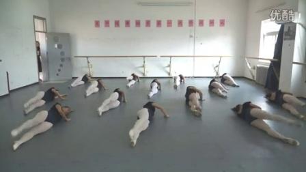 【舞蹈班】舞蹈专业汇报表演
