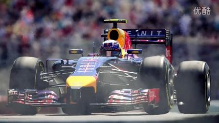 回顾里卡多首个F1分站冠军