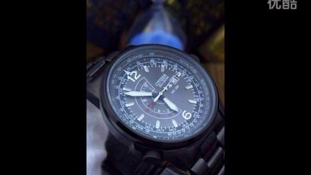 2014新款手表品牌排行榜瑞士手表男士女士手表高档品牌大全
