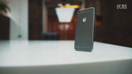 国外著名科技评测网站The Verge发出俄罗斯用户发布的目前最好的iPhone 6泄露视频