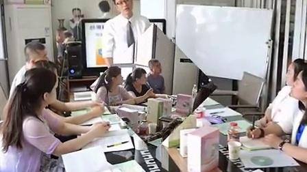 easy te 易特商務網 北京公司專櫃培訓授課會