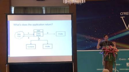 服务端大规模 JS 执行——以及容易出现的问题