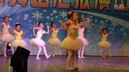 W09.可爱颂,乾坤舞蹈,常州乾坤舞蹈培训中心