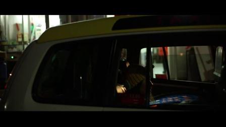 微电影《老地方- the noodle house》 上海国际电影节大学生竞赛单元短片