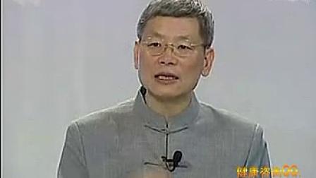 2010原始点新加坡讲座9-原始点-颈部