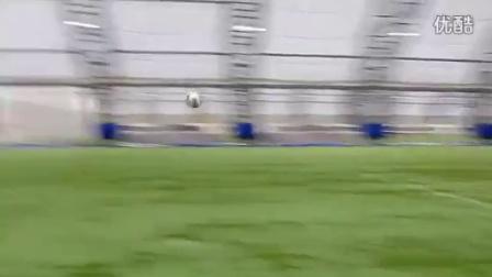 英国花式足球达人组合F2视频 SHOOTING Part 1
