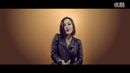 【Gitariin Egshig】Anhmaa ft Boloroo Namuunaa-Davhar tsohilt