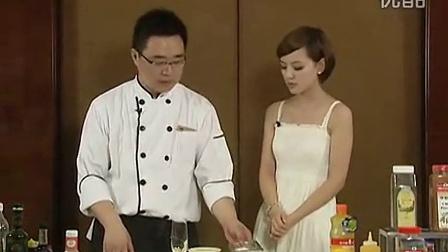燕麦酸奶杯的做法 美食 家常菜