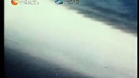 110705_逆日戰鷹系列_太平洋最後的海戰_传奇_CETV