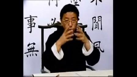 田蕴章365集视频讲座-每日一题每日一字 (2)