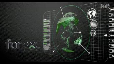 澳汇广告视频-压缩版本