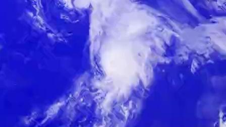 西北太平洋台风201413吉纳维芙(GENEVIEVE)