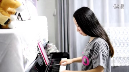 石进《夜的钢琴曲五》  蘑菇_tan8.com