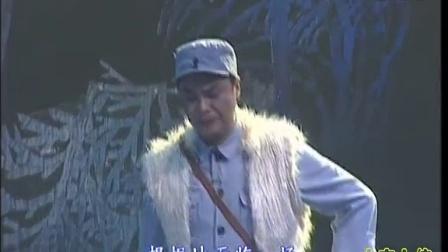 豫剧名家盛红林老师《铡刀下的红梅》黑云压城狂风起