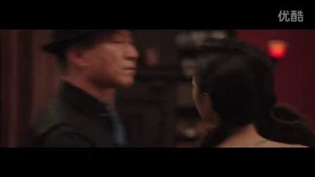 电影《触不可及》主题曲《爱不_tan8.com