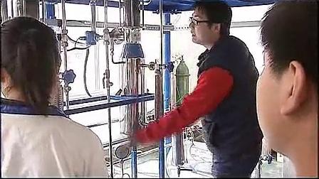 青岛市石化高级技工学校宣传片_标清