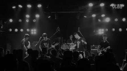 95th Factory 1 (MAO 09.08.2014)