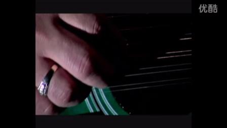 【Gitariin Egshig】Aldar-Gitar