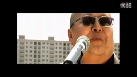 【Gitariin Egshig】Aizam-Amraghan Agiimaa