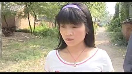 安徽民间小调——刘晓燕--苦小苦妮苦妹子04_cjj民间小调