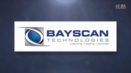 借助Datalogic得利捷优秀的QuickScan影像式扫描枪,劳顿郡公共图书馆显著提升服务质量