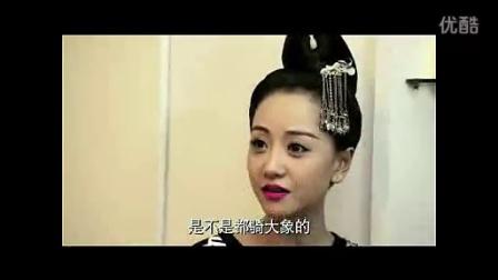 《美人制造》杨蓉篇:卸妆上瘾成美颜秘籍