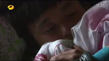 《变形计》赵迪千里寻父,兄弟患难见真情。