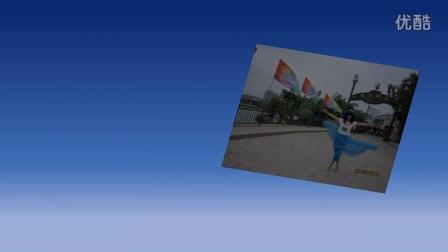 蓝天鹅相册-花相伴 心相隨