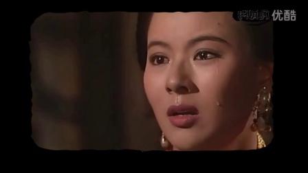 寻龙剑侠赖布衣MV《痴情冢》(何宝生 李美凤)