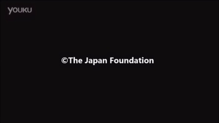 A2◎サンプル音声  国際交流基金 JFS準拠ロールプレイテスト