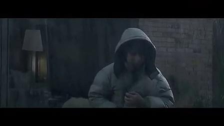 坏机器人_2011最新恐怖科幻短片