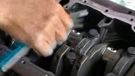 汽车维修常用工具