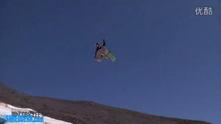 Windells第八季视频2014