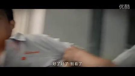 父爱如山,一部见证父子创业艰辛血泪史的励志微电影《在路上》