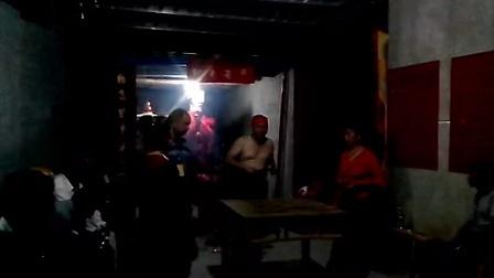 红精灵41957056的视频 2014-09-14 20:27