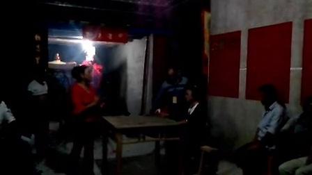 红精灵41957056的视频 2014-09-14 20:36