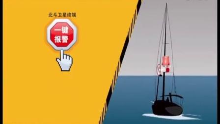 《台风来袭怎么办》——台风最全防卫术